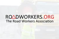 Roadworkers-feature-logo.jpg