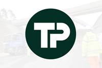Travis-Perkins-Feature-Logo.jpg