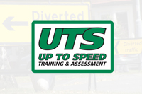 UTS-Feature-Logo.jpg