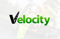 Velocity-Feature-Logo.jpg