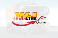 WJ-Linkline-feature-logo.jpg