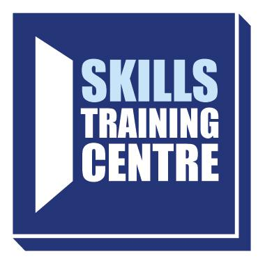 Skills Training Centre Ltd