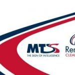 Rennicks MTS