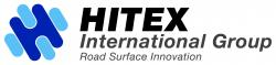 Hitex International