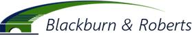 Blackburn & Roberts Ltd