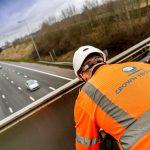 Crown-Highways-Technology-4