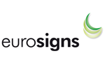 Eurosigns