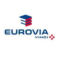 Eurovia UK