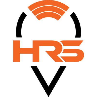 Highway Resource Solutions (HRS)