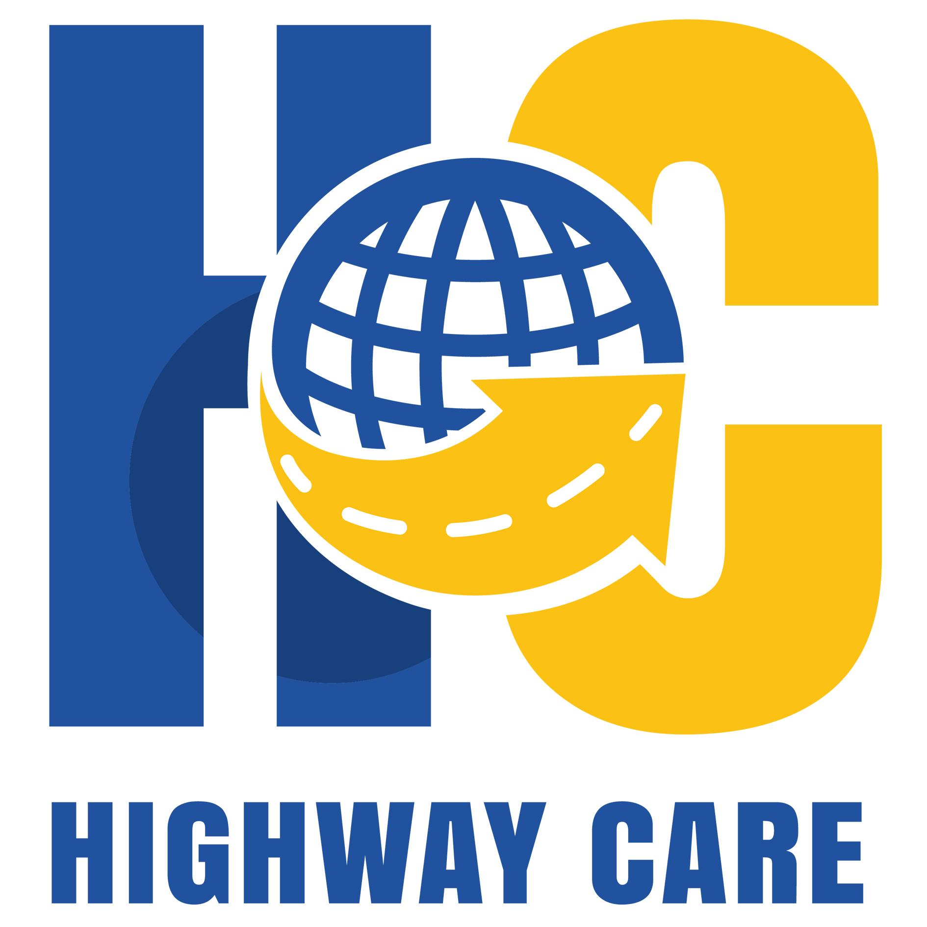 Highway Care Ltd