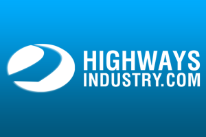 Highways-Industry-Directory