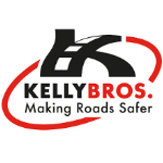 Kelly Bros (Roadmarking) Ltd