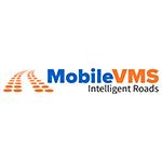 Mobile VMS Ltd