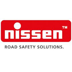Nissen UK