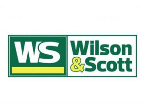 Wilson & Scott (Highways) Ltd