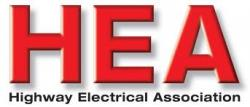 Highways Electrical Association
