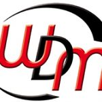 WDM Ltd