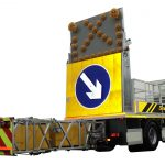 DSC01790_cutout_with_safety_vehicles_logo1