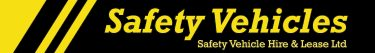 Safety Vehicle Hire & Lease Ltd