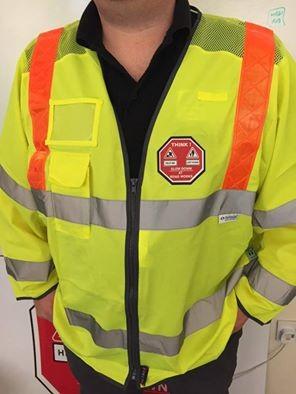 HMGH-on-PPE