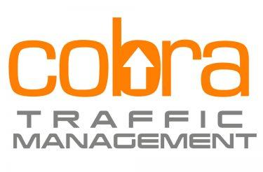 Cobra Traffic Management
