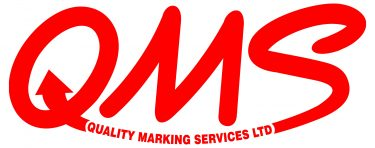 Quality Marking Services (QMS)
