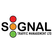 Signal Traffic Management