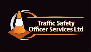 Traffic Safety Officer Services