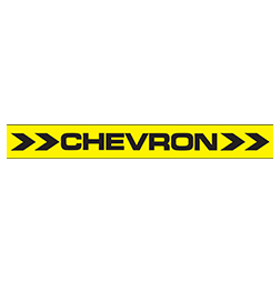 Chevron Traffic Management Ltd