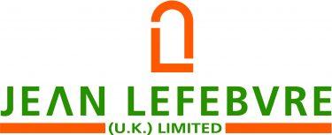 Jean Lefebvre (UK)