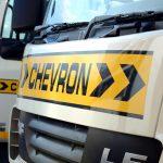 Safety Vehicles Ltd 054