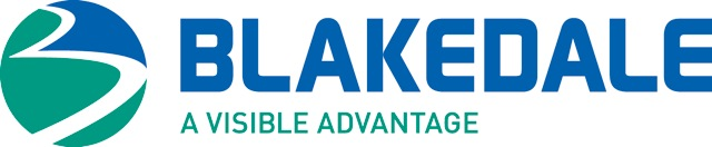 Blakedale Ltd