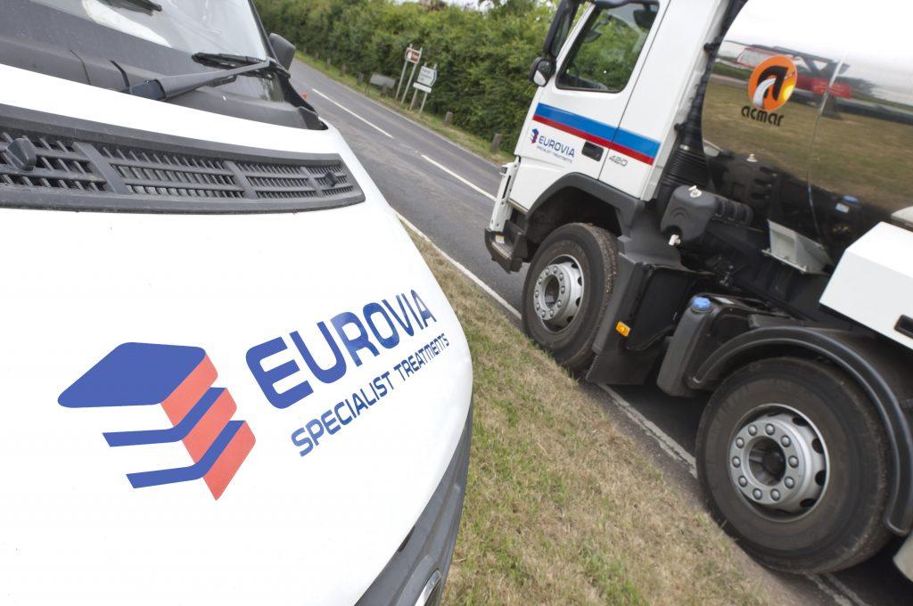 Eurovia-12