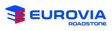 Eurovia Roadstone