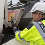 Eurovia Construction ... M6 Toll -M42 Carriageway Resurfacing
