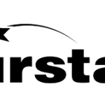 Airstar European Network