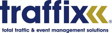 Traffix Ltd