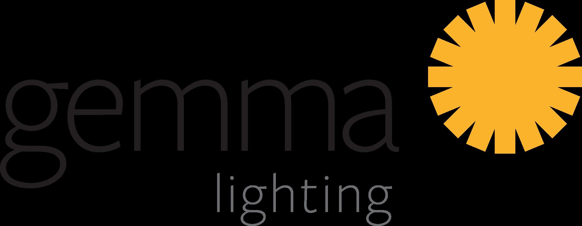 Gemma Lighting Ltd