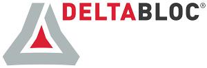 DELTA BLOC UK Ltd