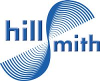 Hill & Smith Ltd