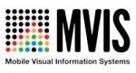 Mobile Visual Information Systems (MVIS) Ltd