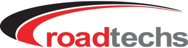 Roadtechs Group