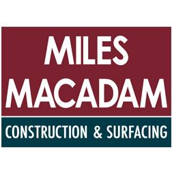 Miles Macadam Ltd