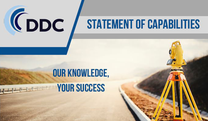 DDC-Statement-of-capabilities