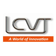 LCVT: Light Commercial Vehicle Technology Ltd