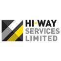 Hi-Way Services Ltd