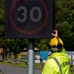 Welsh-Speed-Signs-VAS-SID-15