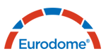 Eurodome Ltd