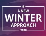 A New Winter Approach